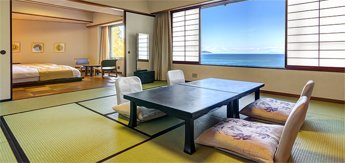 焼津 グランド ホテル 【焼津グランドホテル】 の空室状況を確認する