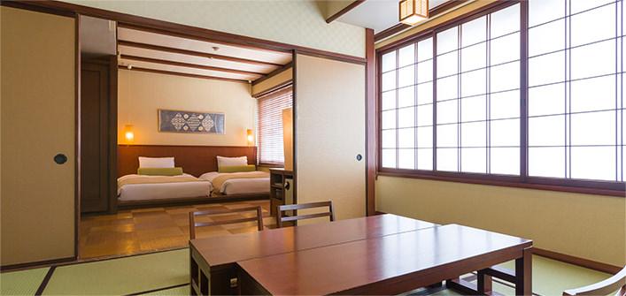 焼津 グランド ホテル GOTO宿調査 2020(焼津グランドホテル)紹介